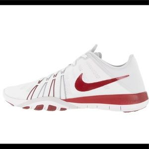 Women's Nike Free Training 6 Shoes